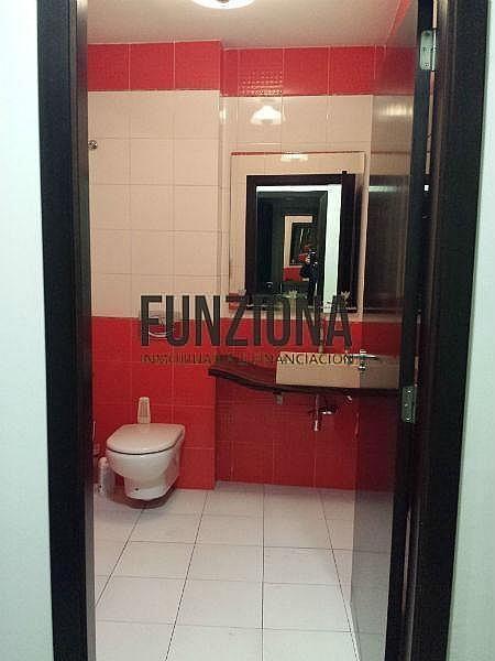 Foto2 - Local comercial en alquiler en Pontevedra - 324895146