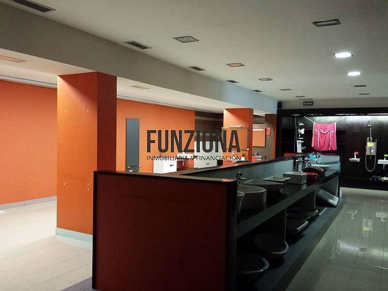 Foto3 - Local comercial en alquiler en Pontevedra - 324895149