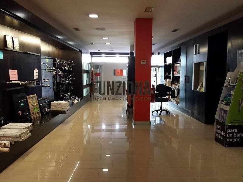 Foto4 - Local comercial en alquiler en Pontevedra - 324895152