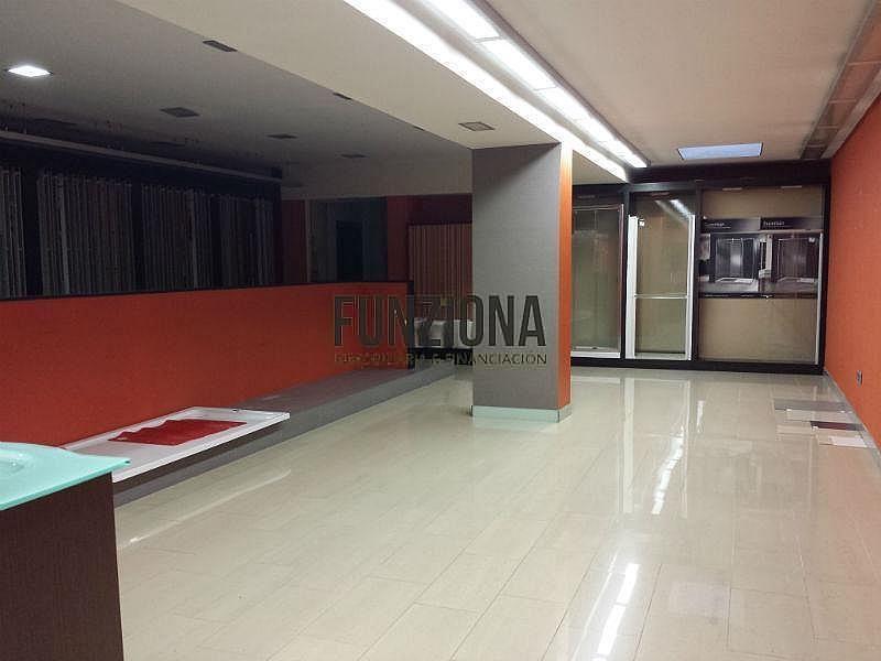 Foto5 - Local comercial en alquiler en Pontevedra - 324895155