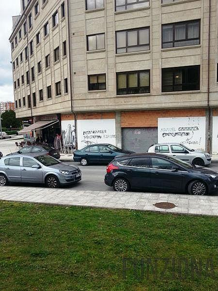 Foto1 - Local comercial en alquiler en Pontevedra - 324899295