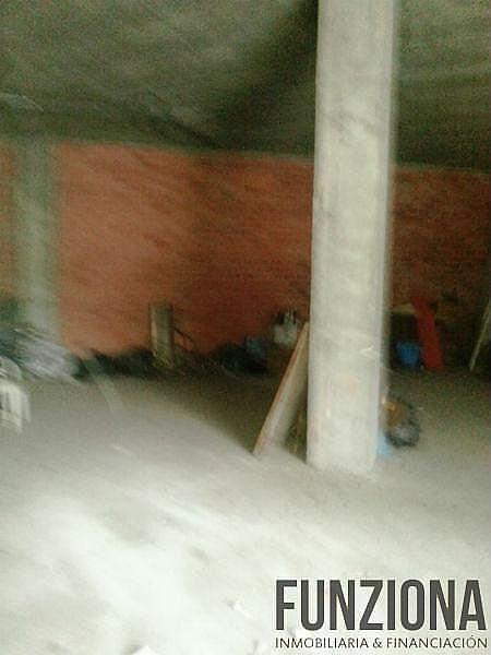 Foto4 - Local comercial en alquiler en Pontevedra - 324899304