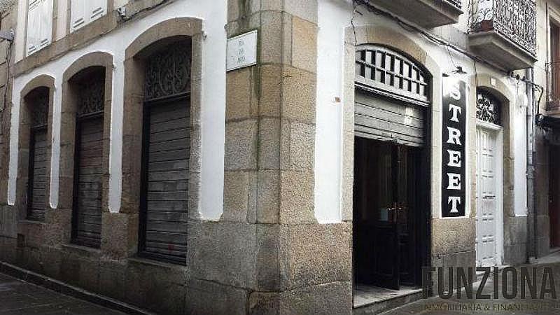 Foto1 - Local comercial en alquiler en Pontevedra - 324899820