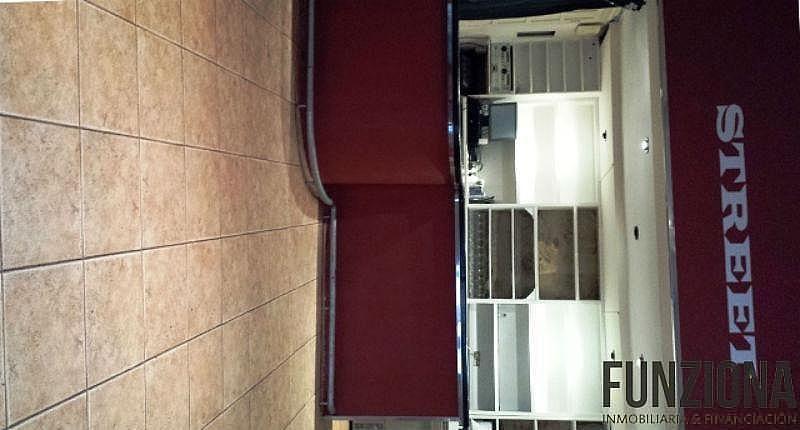 Foto2 - Local comercial en alquiler en Pontevedra - 324899823