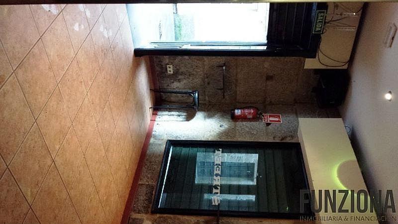 Foto5 - Local comercial en alquiler en Pontevedra - 324899832