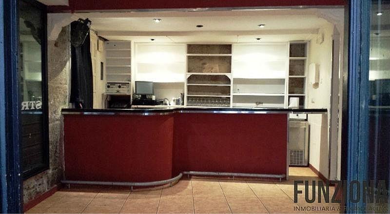 Foto6 - Local comercial en alquiler en Pontevedra - 324899835