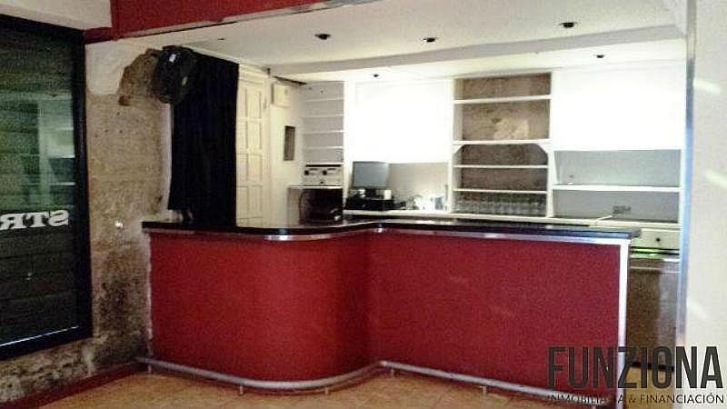 Foto10 - Local comercial en alquiler en Pontevedra - 324899853