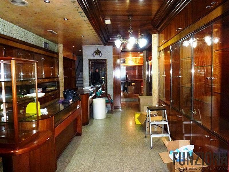 Foto1 - Local comercial en alquiler en Pontevedra - 324900138