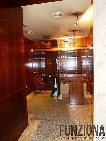 Foto3 - Local comercial en alquiler en Pontevedra - 324900144