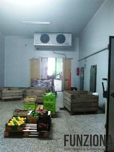 Foto10 - Nave industrial en alquiler en Pontevedra - 324900891