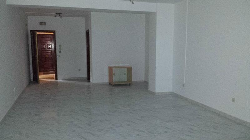 Foto2 - Oficina en alquiler en Pontevedra - 387780626