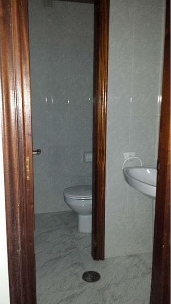 Foto3 - Oficina en alquiler en Pontevedra - 387780629