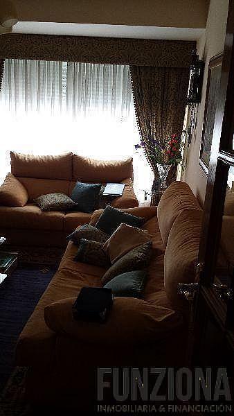 Foto2 - Piso en alquiler en Pontevedra - 324903411