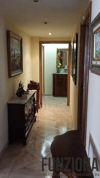 Foto3 - Piso en alquiler en Pontevedra - 324903414