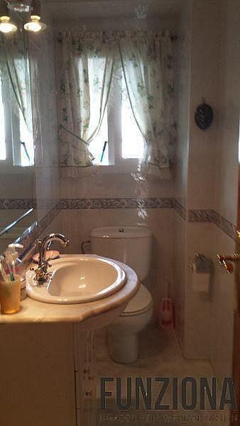 Foto4 - Piso en alquiler en Pontevedra - 324903417