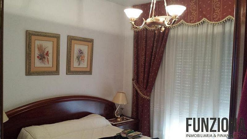 Foto7 - Piso en alquiler en Pontevedra - 324903426