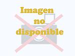 Foto2 - Local comercial en alquiler en Pontevedra - 324903999