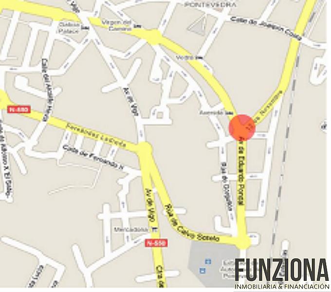 Foto3 - Local comercial en alquiler en Pontevedra - 324904002