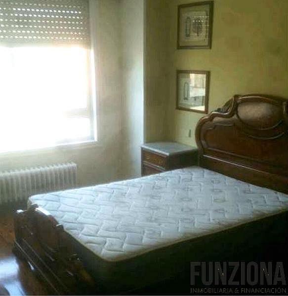 Foto1 - Piso en alquiler en Pontevedra - 324904086