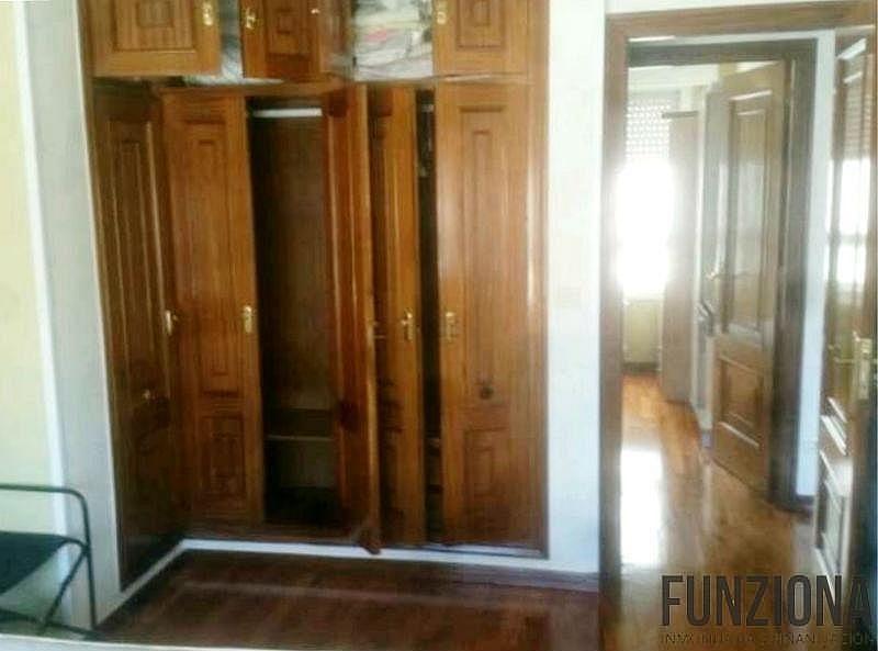 Foto2 - Piso en alquiler en Pontevedra - 324904089