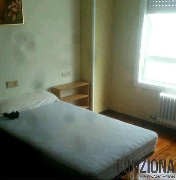 Foto3 - Piso en alquiler en Pontevedra - 324904092