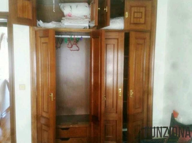 Foto4 - Piso en alquiler en Pontevedra - 324904095