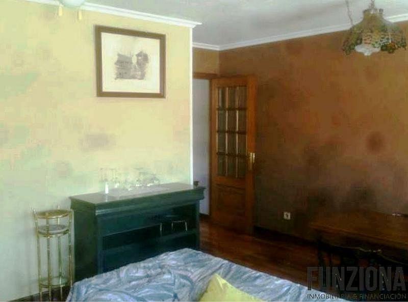 Foto6 - Piso en alquiler en Pontevedra - 324904101