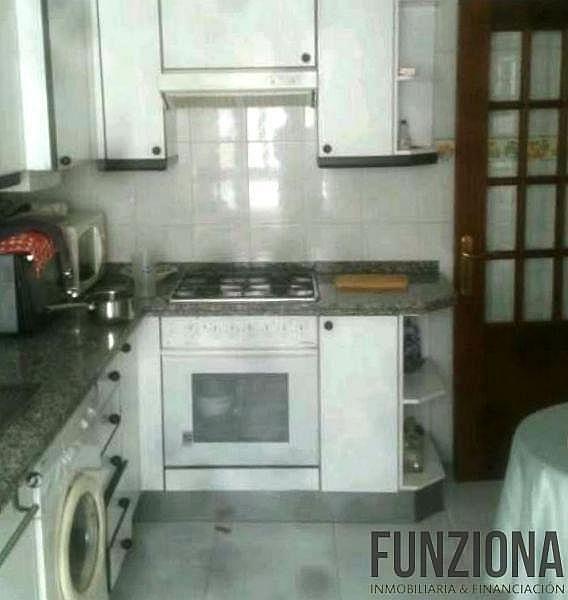 Foto7 - Piso en alquiler en Pontevedra - 324904104
