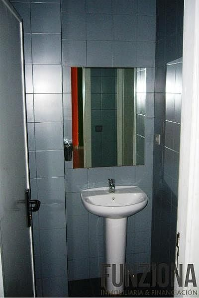 Foto4 - Local comercial en alquiler en calle Avda Pontevedra, Pontevedra - 324904263