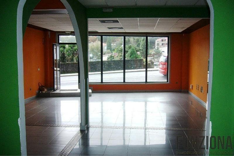 Foto6 - Local comercial en alquiler en calle Avda Pontevedra, Pontevedra - 324904269