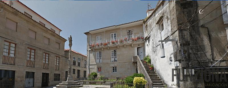 Foto1 - Piso en alquiler en Pontevedra - 328647713