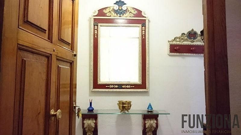 Foto2 - Piso en alquiler en Pontevedra - 328647716