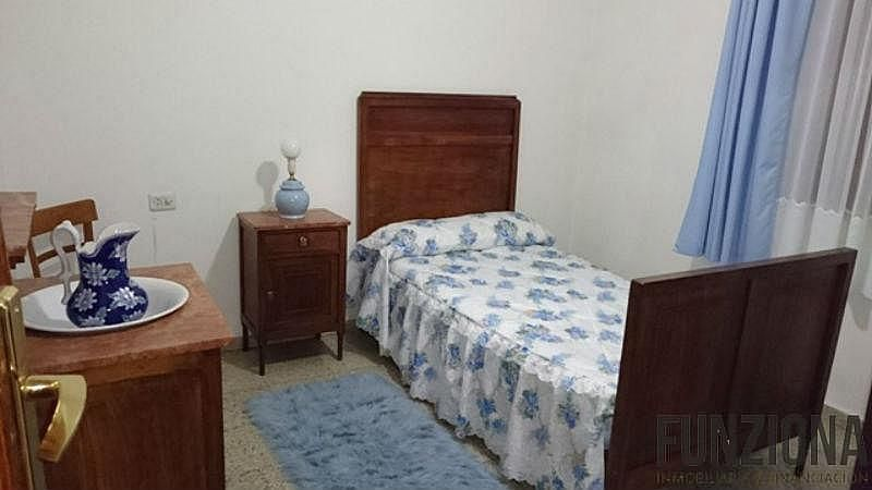 Foto5 - Piso en alquiler en Pontevedra - 328647719