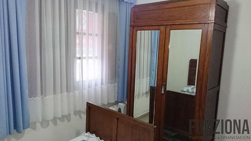 Foto6 - Piso en alquiler en Pontevedra - 328647722