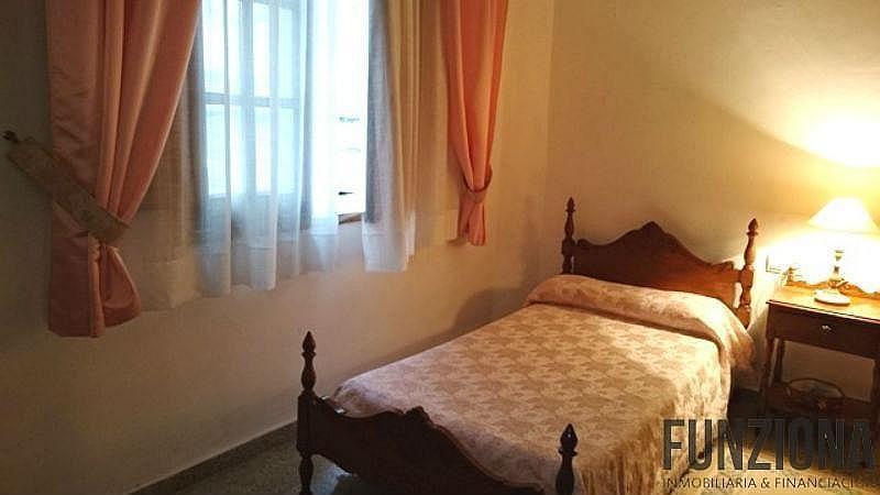 Foto7 - Piso en alquiler en Pontevedra - 328647725