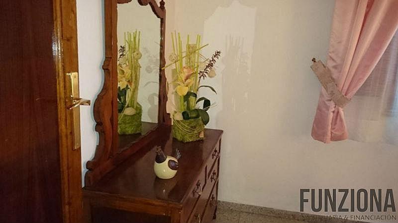 Foto8 - Piso en alquiler en Pontevedra - 328647728