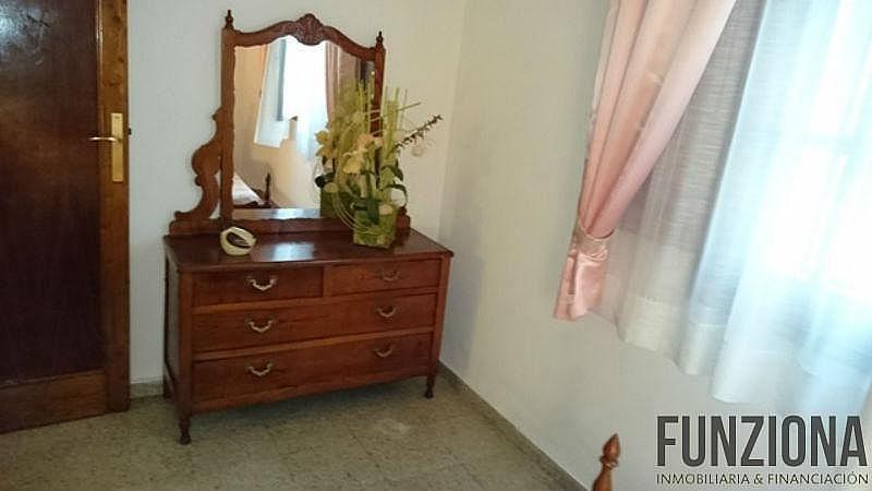 Foto10 - Piso en alquiler en Pontevedra - 328647734