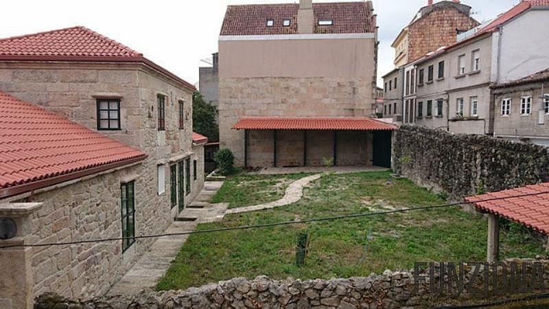 Foto11 - Piso en alquiler en Pontevedra - 328647737