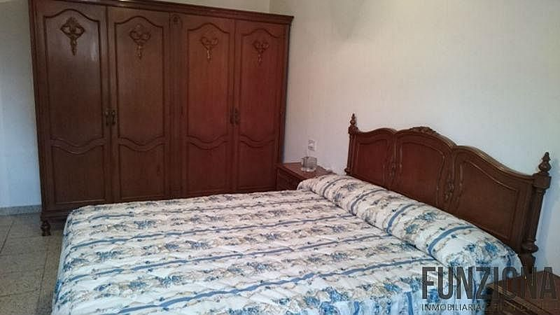 Foto12 - Piso en alquiler en Pontevedra - 328647740