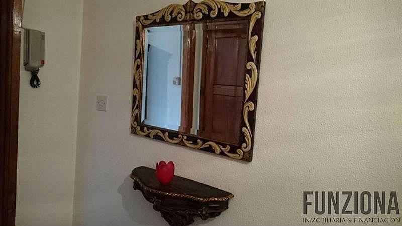 Foto13 - Piso en alquiler en Pontevedra - 328647743