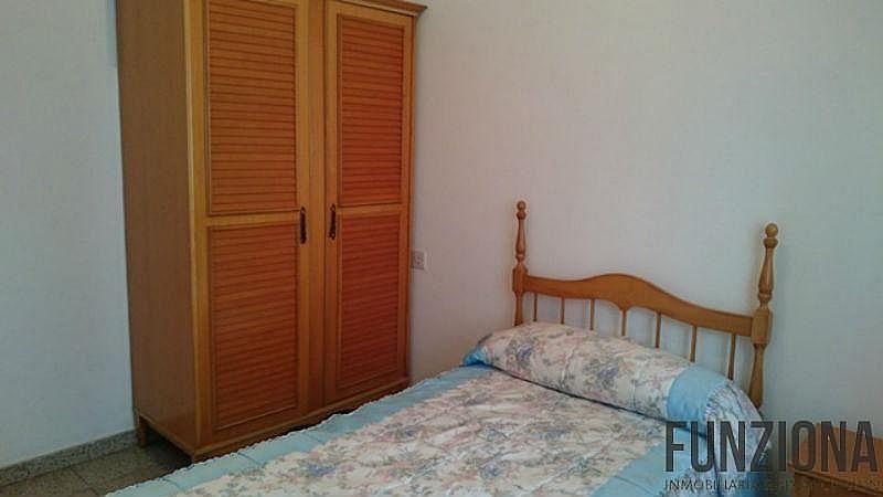 Foto14 - Piso en alquiler en Pontevedra - 328647746