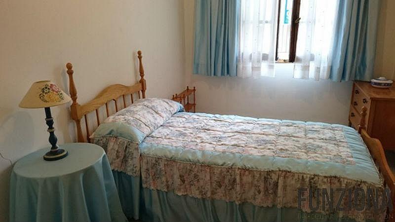Foto15 - Piso en alquiler en Pontevedra - 328647749