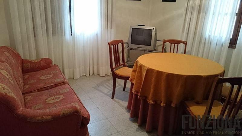 Foto16 - Piso en alquiler en Pontevedra - 328647752