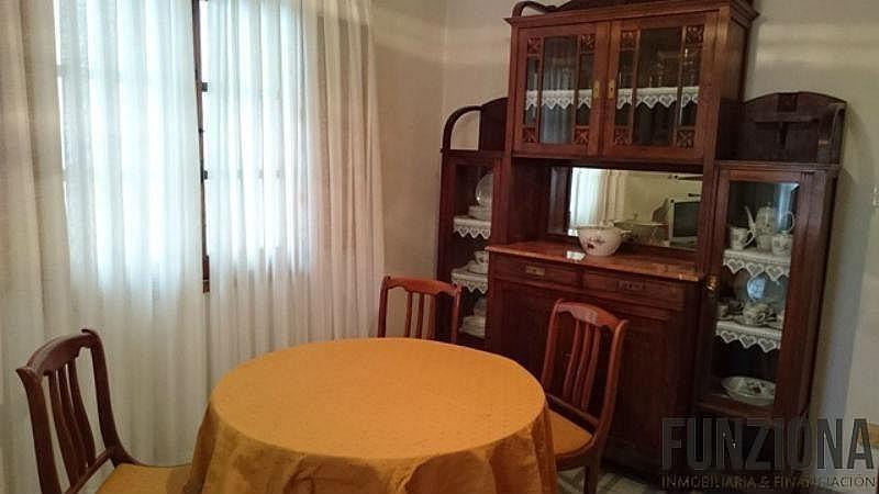 Foto17 - Piso en alquiler en Pontevedra - 328647755