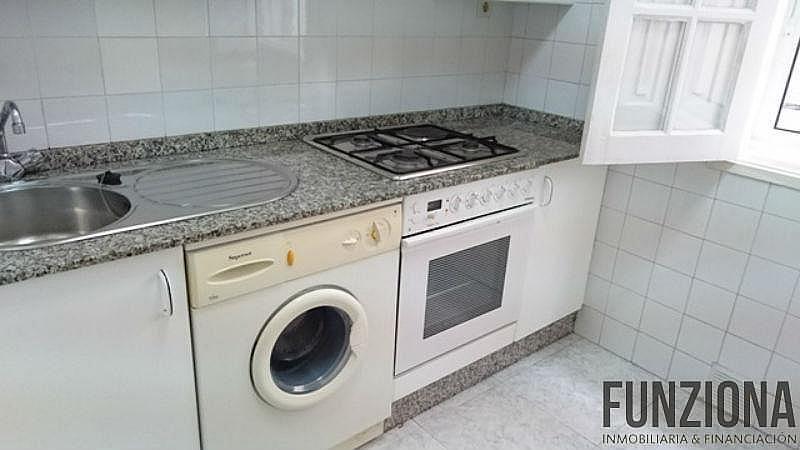 Foto18 - Piso en alquiler en Pontevedra - 328647758