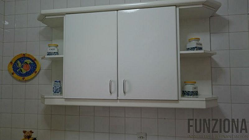 Foto20 - Piso en alquiler en Pontevedra - 328647764
