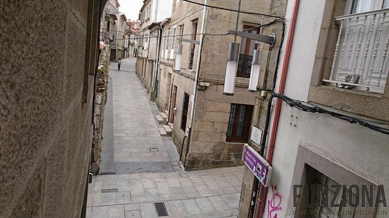 Foto21 - Piso en alquiler en Pontevedra - 328647767