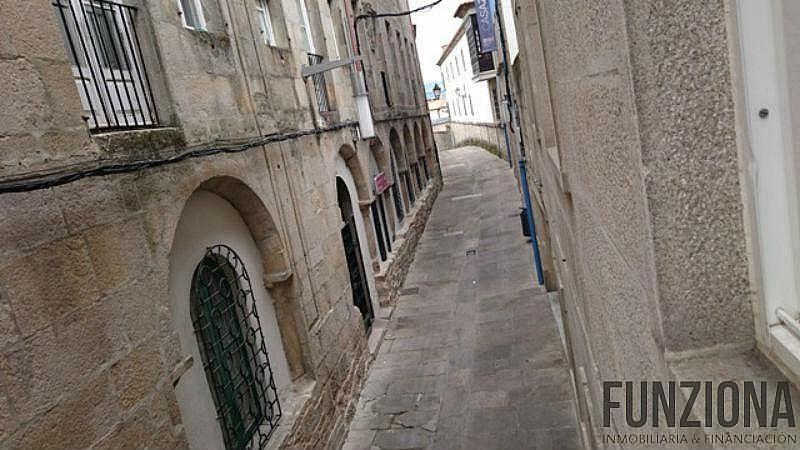Foto22 - Piso en alquiler en Pontevedra - 328647770