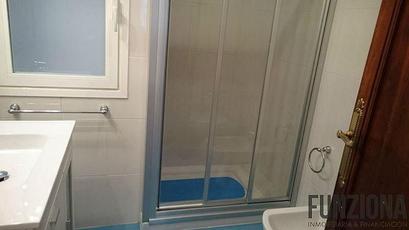 Foto23 - Piso en alquiler en Pontevedra - 328647773