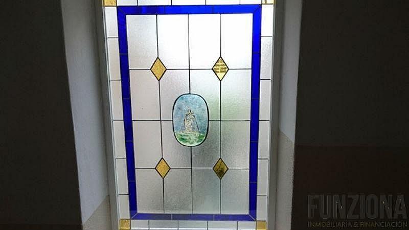 Foto26 - Piso en alquiler en Pontevedra - 328647782